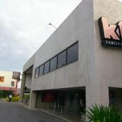 K1は有名で高級のカラオケです。
