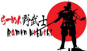 ramen-nobushi-logo