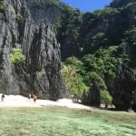 seacret island