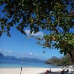 seacret island (3)