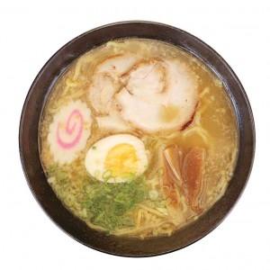 yuyutei