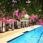Montebello Villa Hotel Gardens Pool (9)