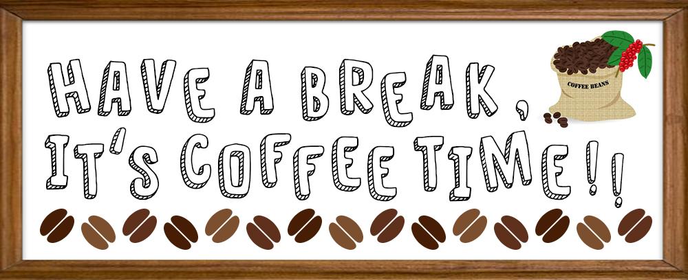 coffee_title