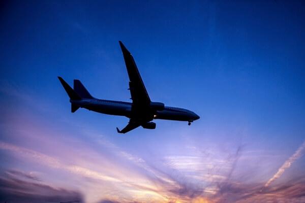 マクタン・セブ国際空港および航空会社