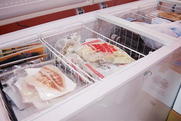 セブ_三河屋_冷凍食品3
